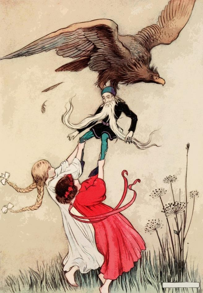 fairy-tale-1653132_1280